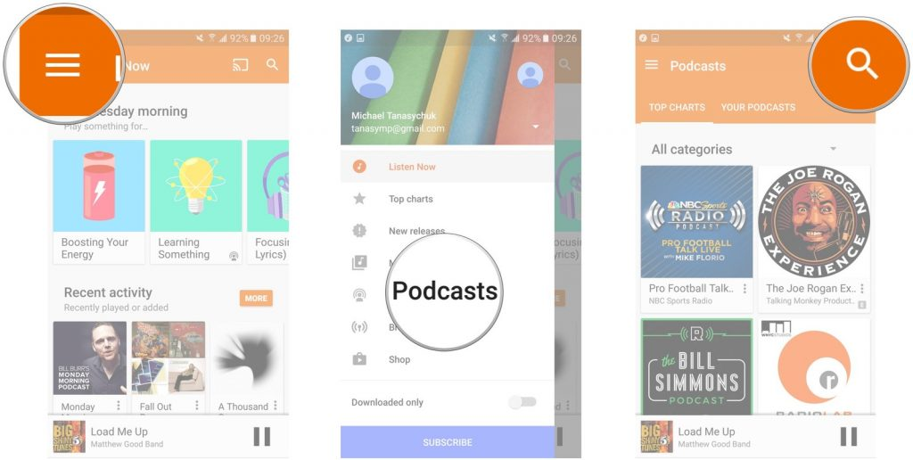 podcasts-google-play-music-android-find-subscribe-screens-01