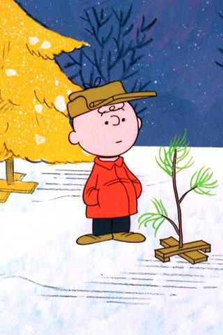 Charlie Brown film achieves perfection