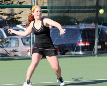 sports_tennis_athletics_web