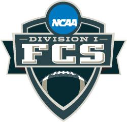 Image courtesy of NCAA, Fair Use.