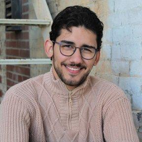Mohamed Yassin '23