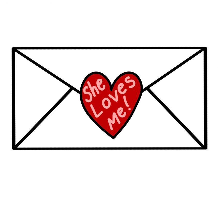 A&E_She Loves Me_5-13_Kenzie Todd