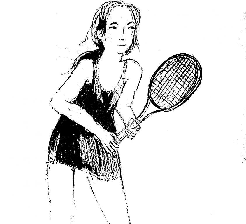 Sports_sadtennis_4_22_Anna_Weimholt