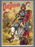 don-quixote-g-franz-staltgart-verlag-von-f-loewe-book-cover