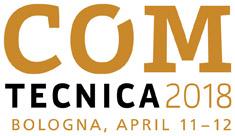 COMTecnica2018_logo.jpg