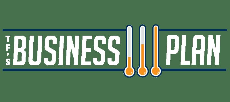 2019 Business Plan Bundle Ferry International Llc