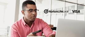 Norton-Lifelock.png