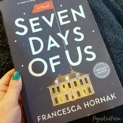 Review: Seven Days of Us