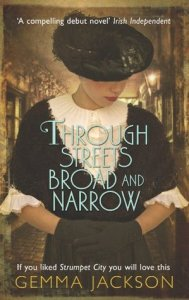 Through Streets Broad and Narrow review
