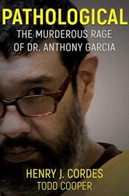 Review: Pathological