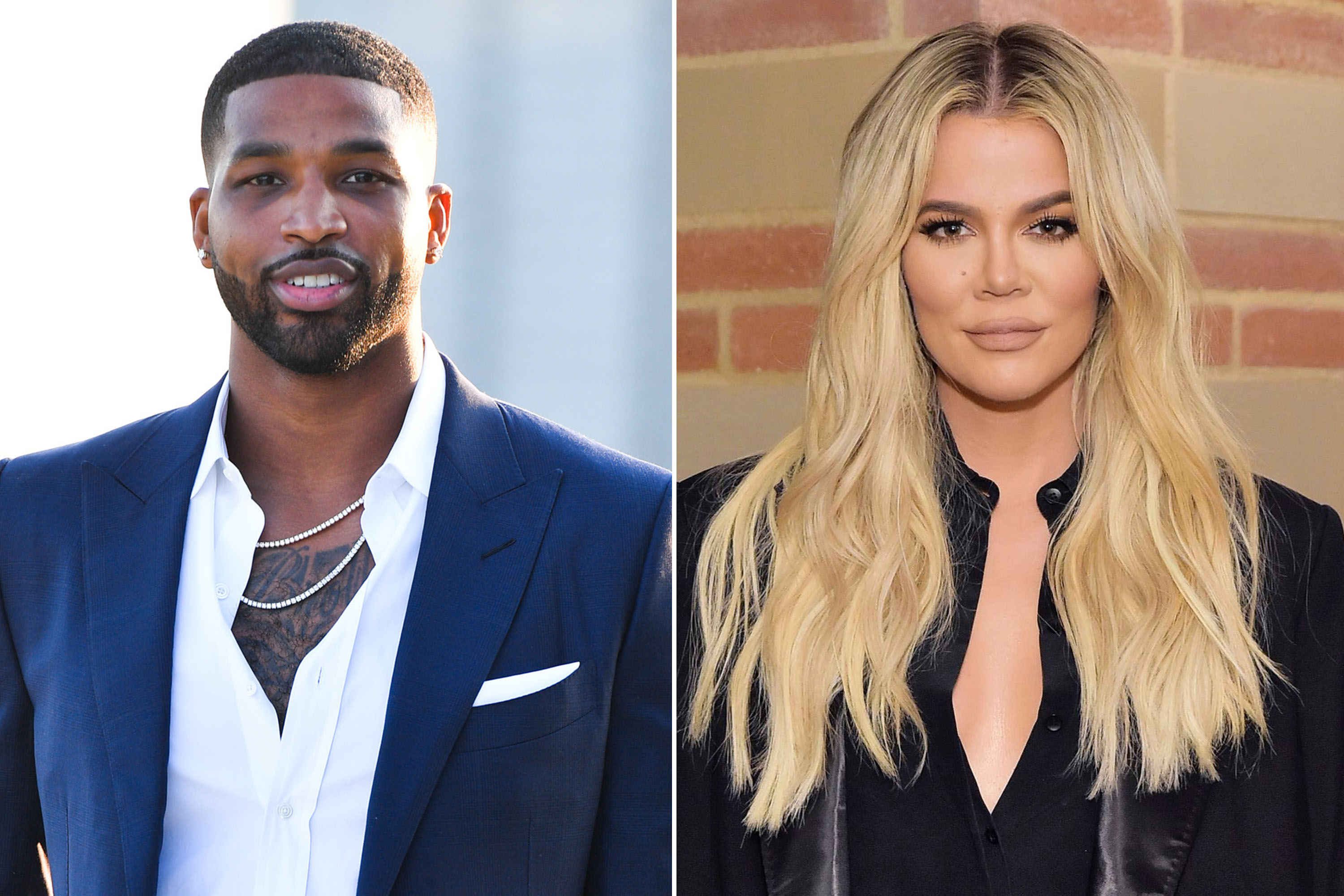 Tristan Thompson Gives Khlo Kardashian Gifts Including A Ring
