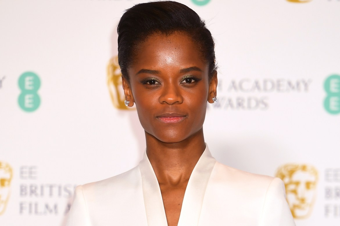 Letitia Wright deletes social media after sharing anti-COVID vaccine video 1