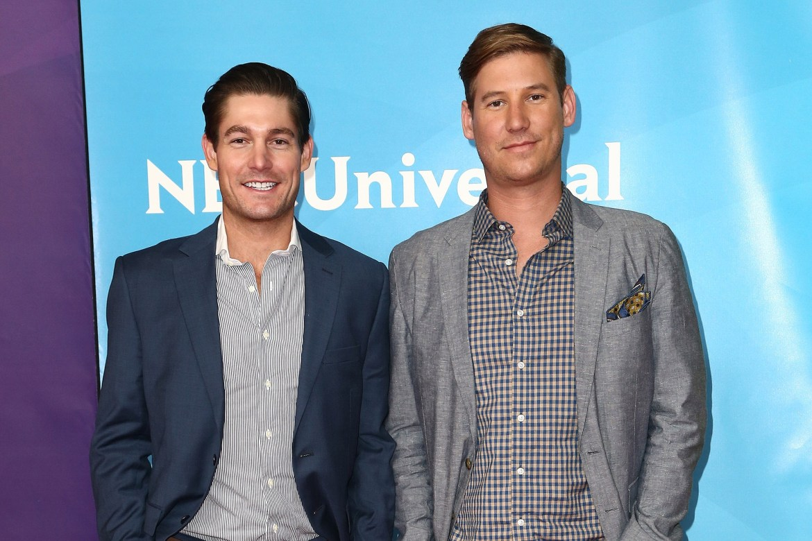 'Southern Charm' cast members test positive for coronavirus 1