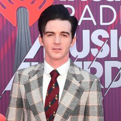 Drake Bell Pleads Guilty Over Incident With 15-Year-Old Girl