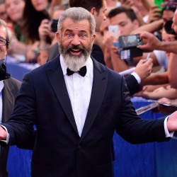 Mel Gibson Told Britney Spears To 'Turn To God' After infamous breakdown, friend says