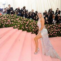 Jennifer Lopez, Rihanna and Lupita Nyong'o among early picks for Met Gala list