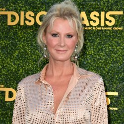 Sandra Lee has a new man — just as ex Andrew Cuomo teeters on the brink