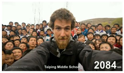 rehage christoph beard china walk daily photo