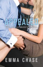 Appealed by Emma Chase