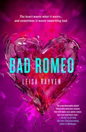 SYNOPSIS: When Cassie Taylor met Ethan Holt at acting school, sparks flew. She was the good girl actress. He was the bad boy about campus. But one fated casting choice for Romeo and Juliet changed it all. Like the characters they were playing, Cassie and Ethan's romance seemed destined. Until he broke her heart and betrayed her trust. Now the A-list heartthrob is back in her life and turning her world around. One touch at a time. Cast as romantic leads once again, they're forced to confront raw memories of the heartbreaking lows and pulse-pounding highs of their secret college affair. But they'll also discover that people who rub each other the wrong way often make the best sparks
