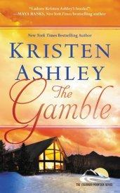 The Gamble by Kristen Ashley