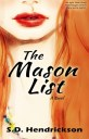 The Mason List by S.D. Henderson
