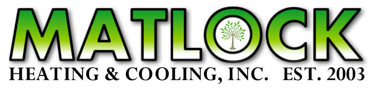 Matlock Heating and Cooling