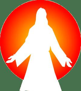 Lire la Bible comme un portrait du Christ