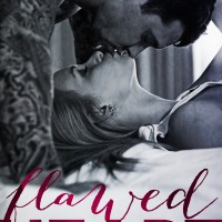 Flawed Heart (House of Obsidian #1) by Bella Jewel