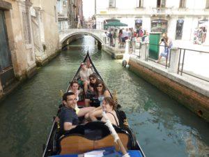 Venice - Italy 2012