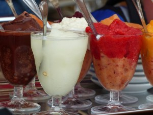 How to Gelato | An Italian Gelato Guide | Page Traveller Blog Post 7