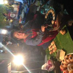 24 Hours in Luang Prabang 3