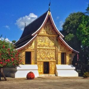 24 Hours in Luang Prabang 5