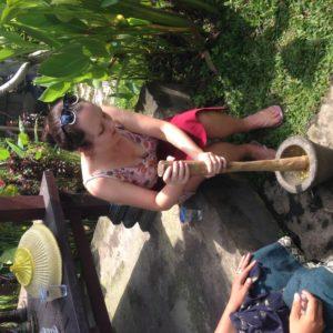 Ubud, Bali - Two Weeks in Bali