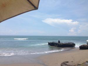 Canggu, Bali - Two Weeks in Bali