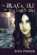 The Blaack Elf of Seward Isle