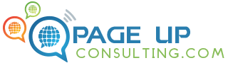 Page Up Consulting