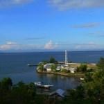 Berwisata ke Pulau Buru (Namlea) Maluku