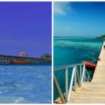 Pulau Tidung – The Best Choice for Holiday