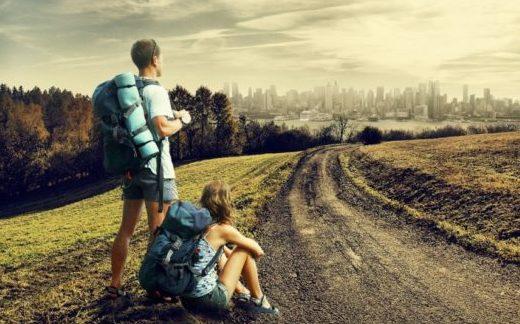 Penginapan Murah untuk Budget Traveler