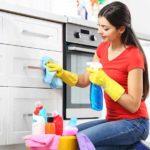 Ini Dia, Tips Merawat Kitchen Set Anda!