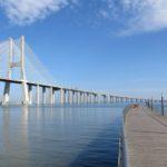 Deretan Jembatan Paling Indah di Dunia (bag.1)