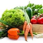 Bernutrisi Tinggi, Ini Dia Beberapa Jenis Sayuran yang Wajib Dikonsumsi