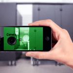 Aplikasi Ini Bisa Lacak Kamera Tersembunyi di Tempat Umum!