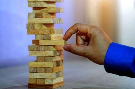 Pahami Berbagai Risiko Ini Sebelum Menjadi Wirausahawan
