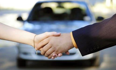 Cara Mendapat Kredit Mobil Murah yang Perlu Diketahui!