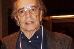 Jânio de Freitas, decano dos analistas políticos da imprensa brasileira