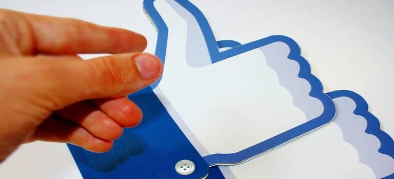promocionar una pagina de facebook gratis