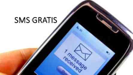 pagina para enviar sms gratis españa