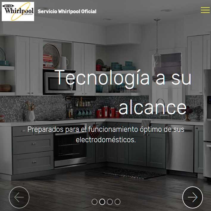 servicio-whirlpool-oficial_com-negocio1_com-cuernavaca-morelos